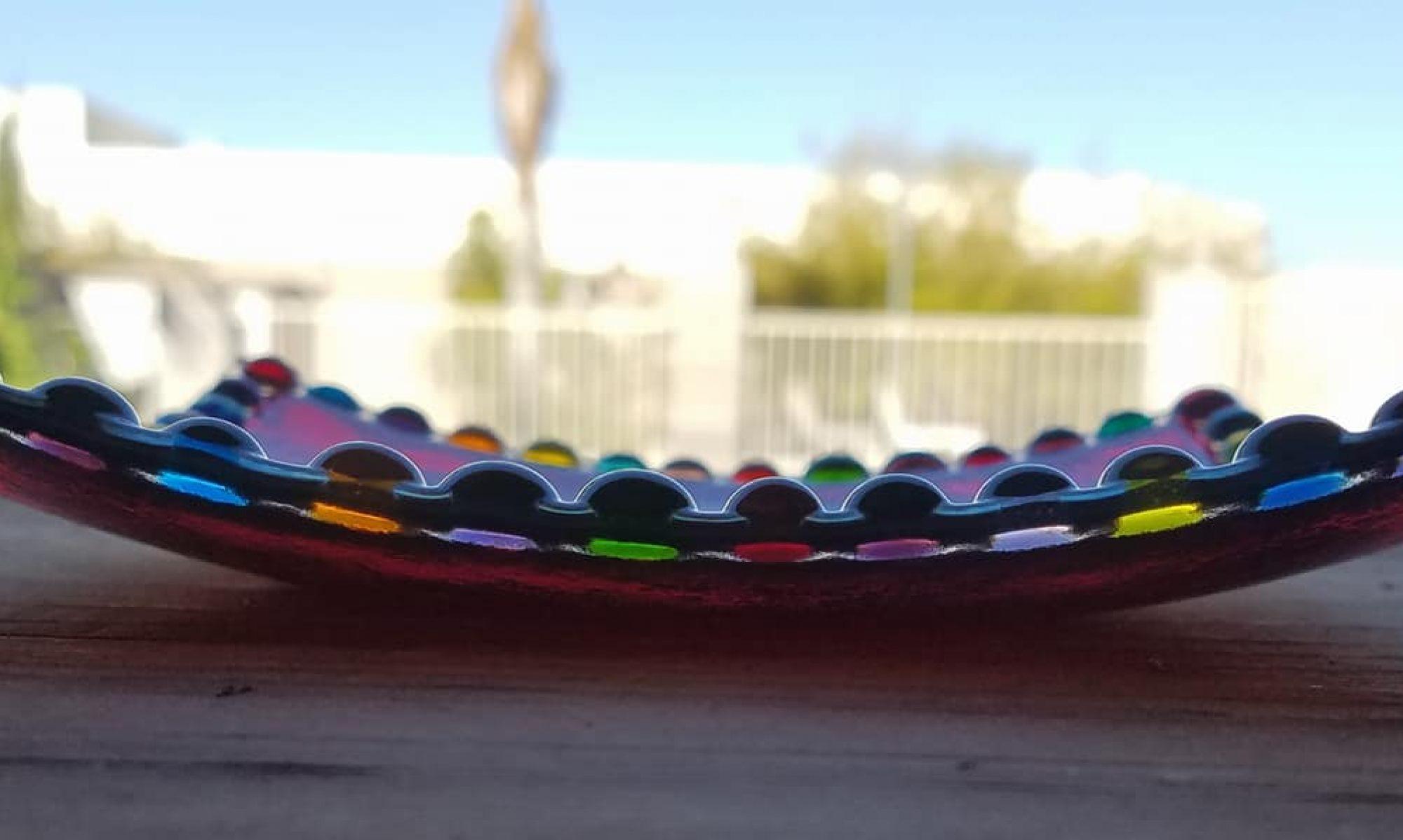 GlassMelts